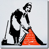 wh-banksy-cleaning-lady