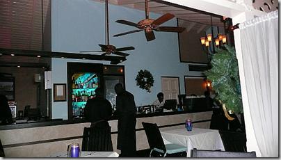 Mulllins Restaurant