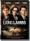 dvd_lionlamb