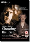 DVD_Shooting_the_Past