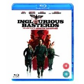 dvd_bluray_ingloriousbasterds