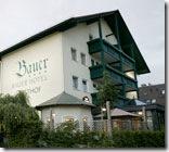 bauerhotel_munich_2009