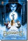 dvd_enchanted