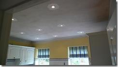 lights_installed