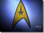 Star Trek Logo