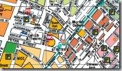 map_manchester2008