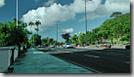 Scenes of Martinique...