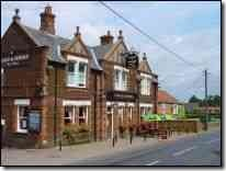 Pub_Coach_and_Horses_Dersingham